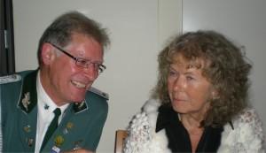 mit Franz