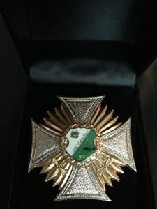 großes-Verdienstkreuz