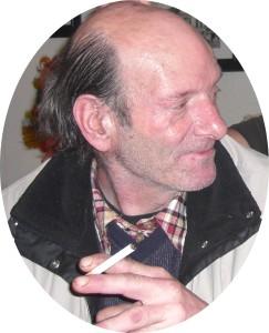 Manfred Zabel