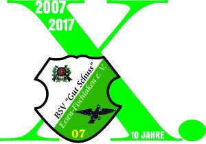 Logo-10 Jahe FischlakerSchützen